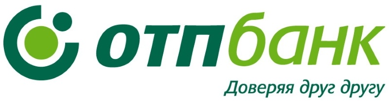 otp-bank-logo_01