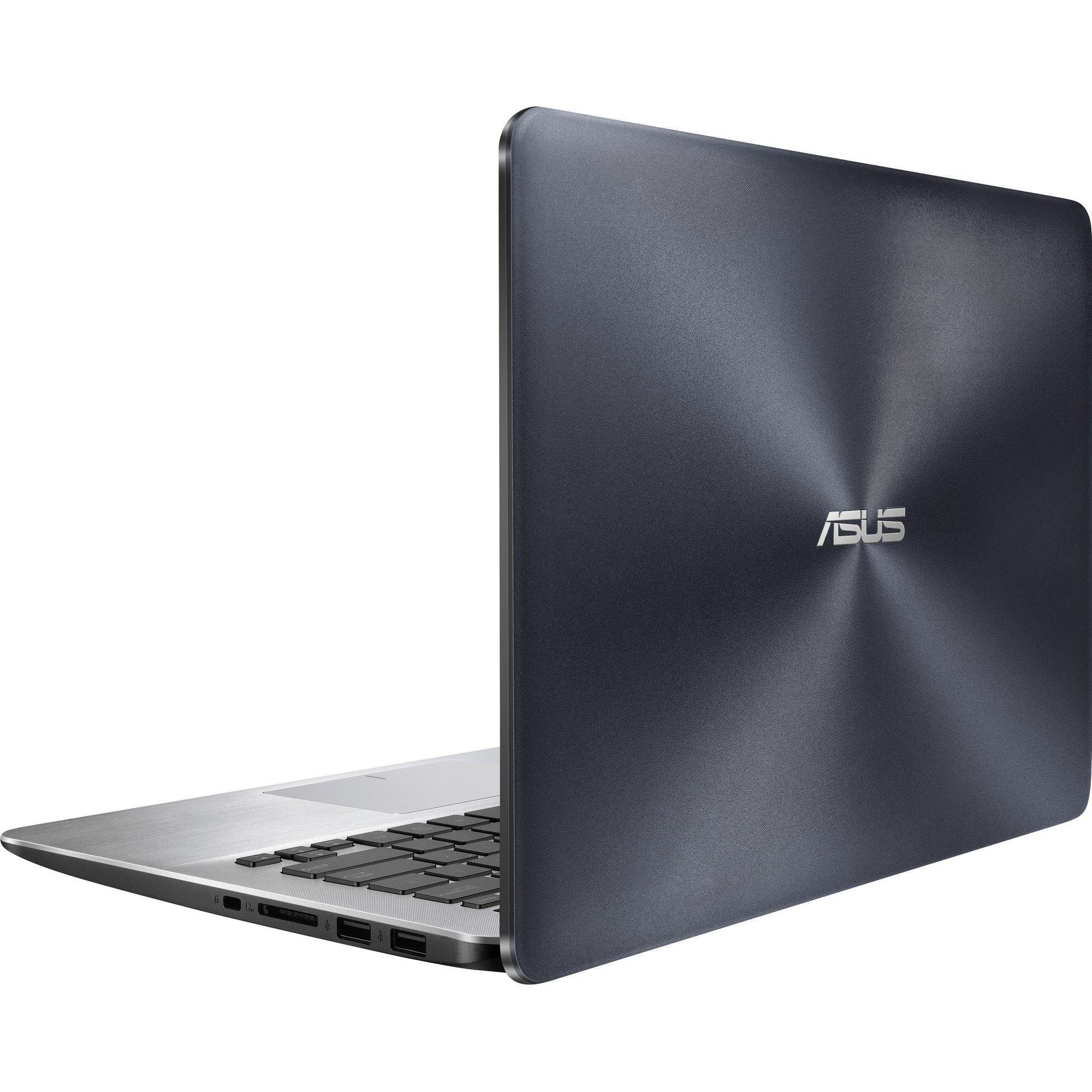 Тонкие ноутбуки: купить, сравнить цены, характеристики - в ...