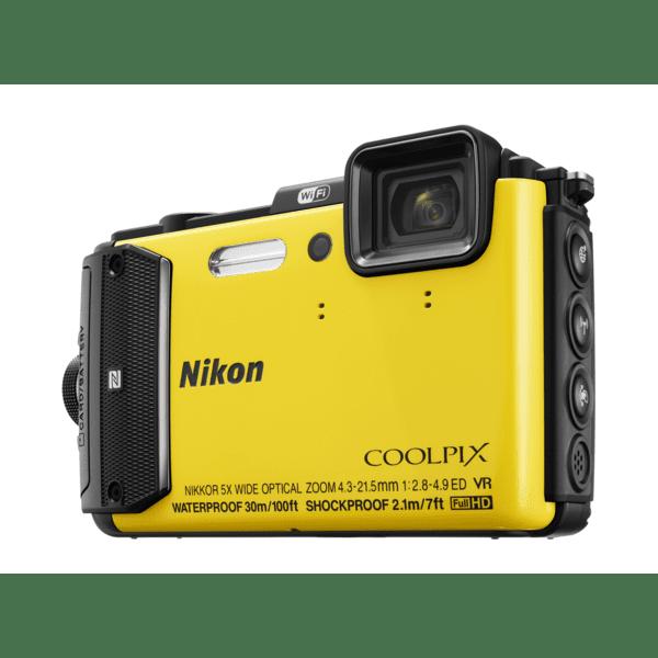 nikon coolpix l820 плюсы и минусы Купить Nikon Coolpix L340 : цена цифрового фотоаппарата.