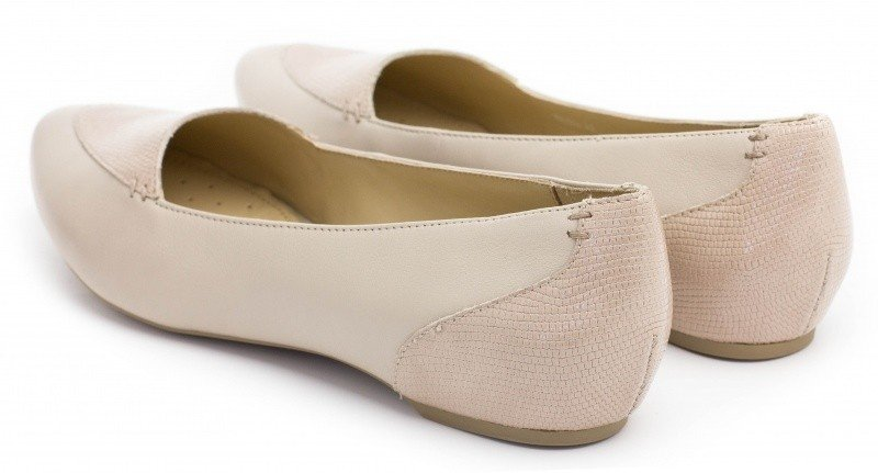 Про ботинок