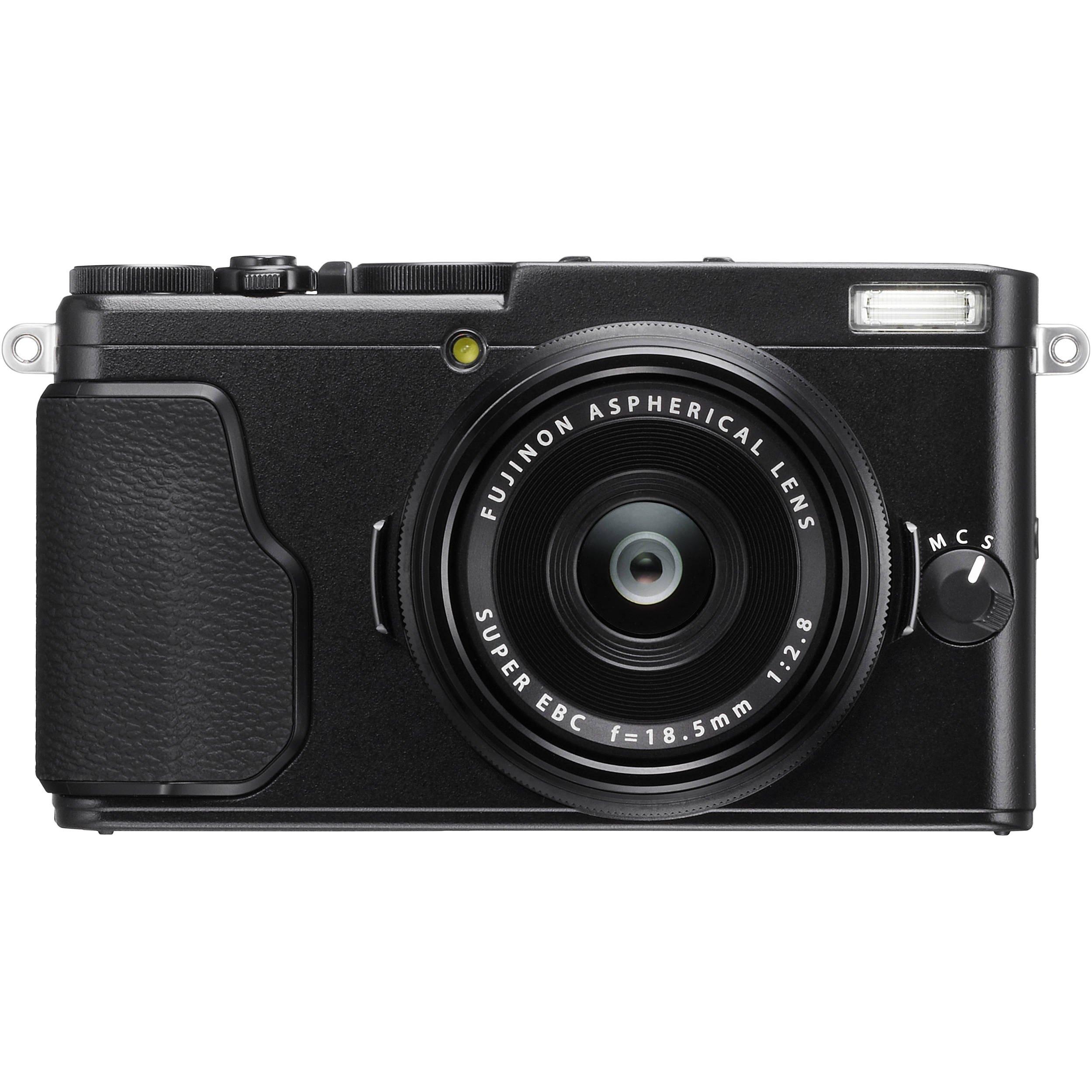 Фото потерянных фотоаппаратов 24 фотография