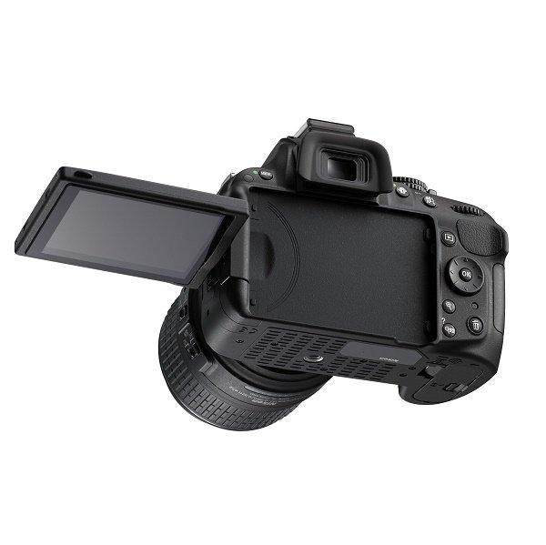 сумка Nikon D5100 Kit : Nikon d  vr ii kit vba k
