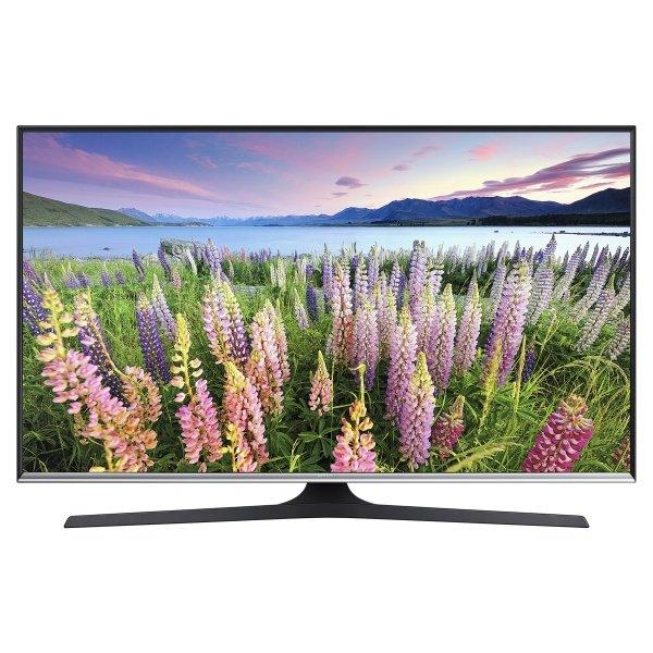 Телевизор LED SAMSUNG UE32J5530AUXUA
