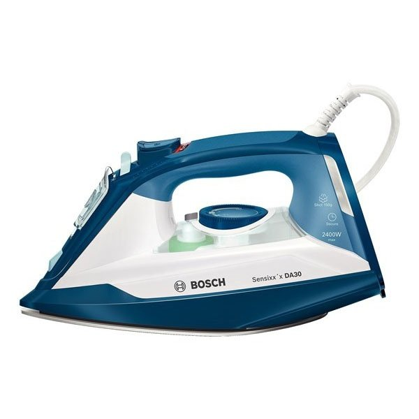 Утюг Bosch TDA3024110