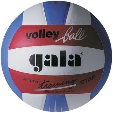Мяч Gala Training (BV5531SBE)