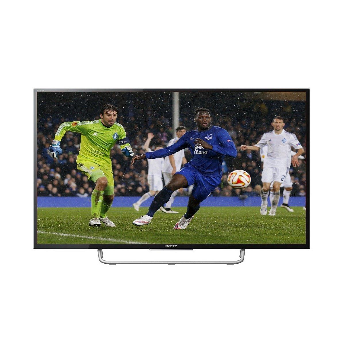 купить телевизор т