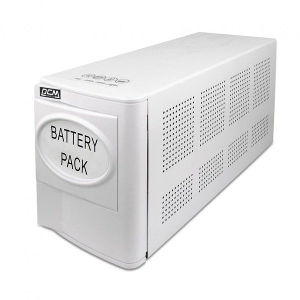 Батарея Powercom для SXL-2000/3000 (48V,17Ah)