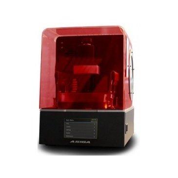 3D Принтер ASIGA FREEFORM PICO2 (AFPP40)