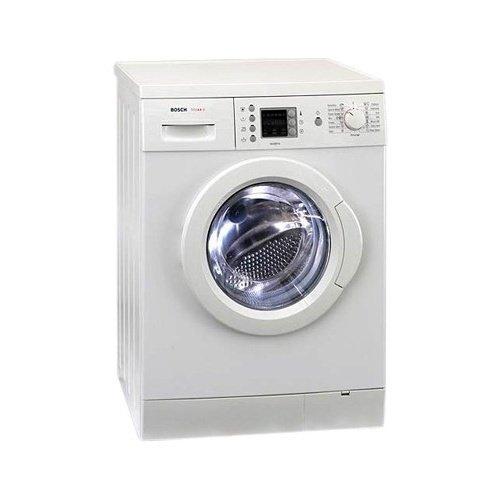 Отремонтировать стиральную машину Беговая обслуживание стиральных машин electrolux Шелепихинский тупик
