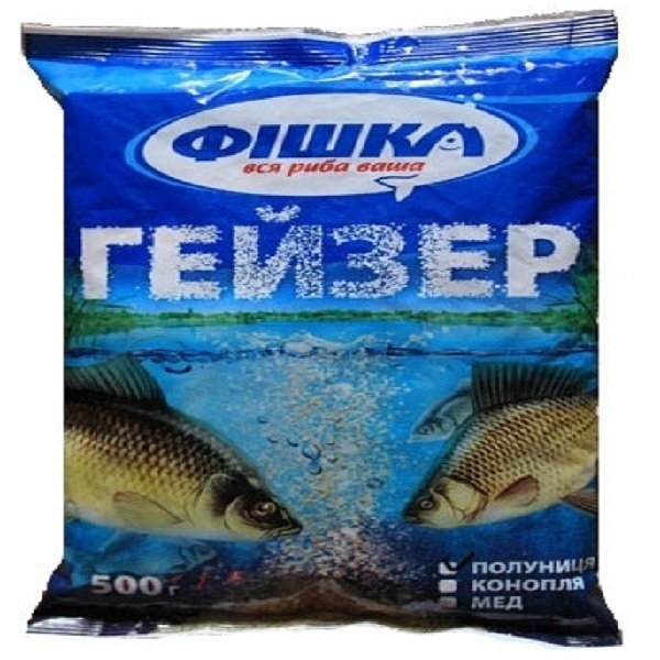 купить прикормку мегамикс для рыбалки