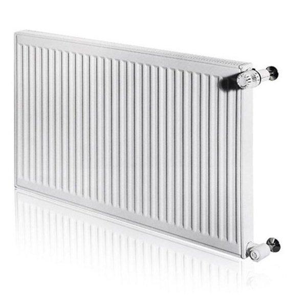 Радиатор отопления Korado 22VK 300X700