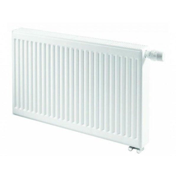 Радиатор отопления Korado 33К 500Х600