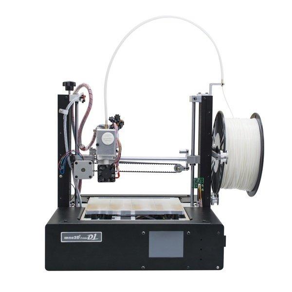 3D Принтер Inno3D Printer D1