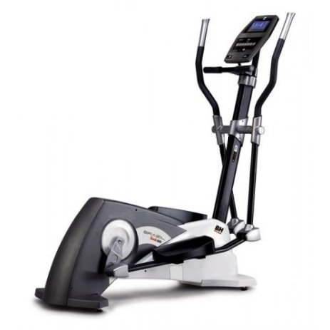 Орбитрек ВН Fitness Brazil Dual Plus WG (2379)