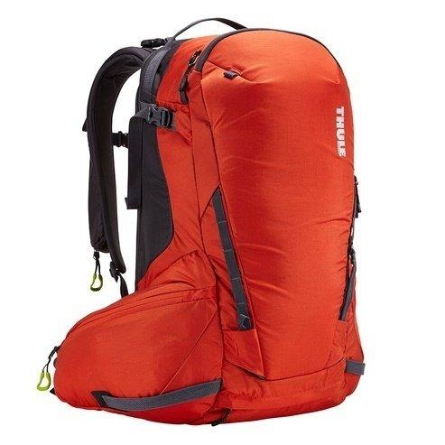 Рюкзак Thule Upslope 35 L Snowsports Backpack - Roarange (209101)
