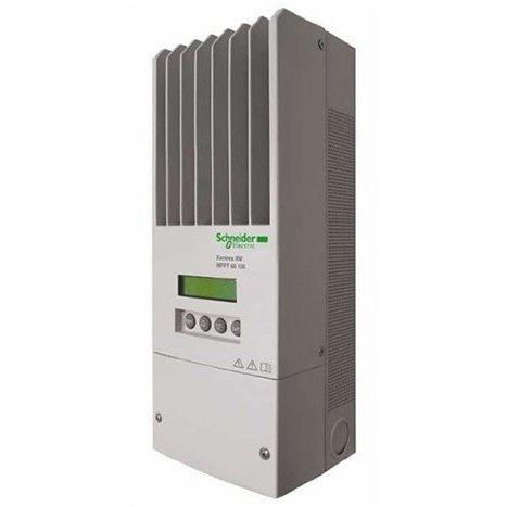Контроллер заряда Schneider Electric Conext XW-MPPT60-150 (865-1030-1)