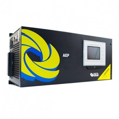 Источник бесперебойного питания Altek AEP-1024, 1000W/24V