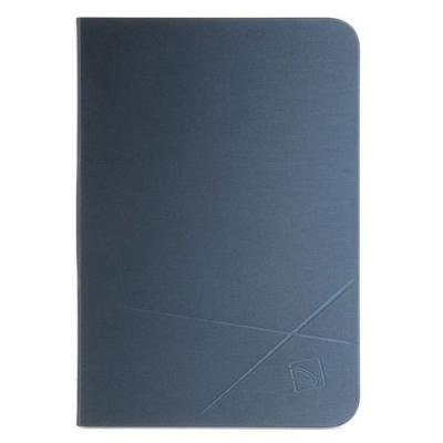 Чехол  Tucano Filo iPad Air Blue (IPD5FI-BS)