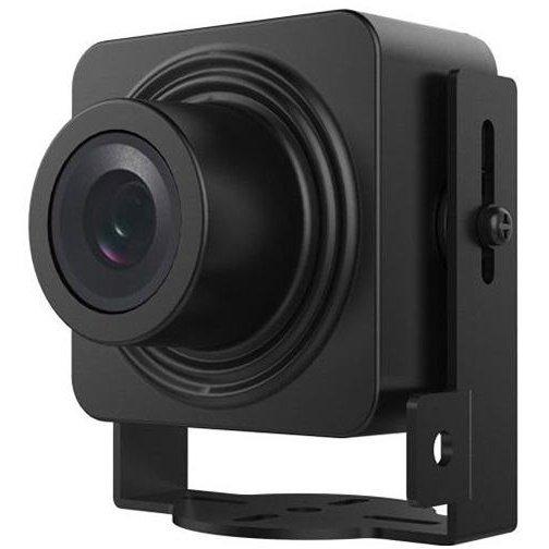 IP Камера Hikvision DS-2CD2D14WD/M