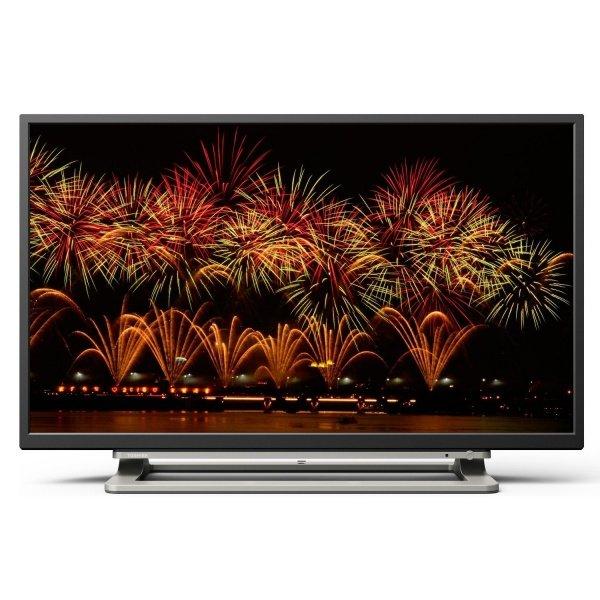 Телевизор TOSHIBA 32S3653DG