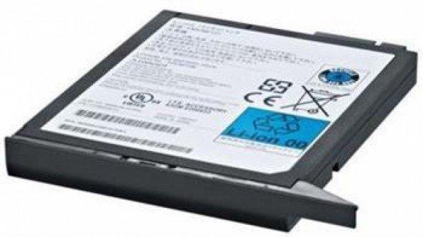 Аккумулятор для ноутбука FUJITSU S26391-F1244-L500 для E733/743/753/743/744/754