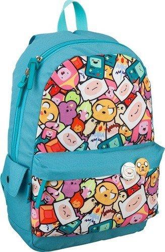 Рюкзак Kite Adventure Time     (AT16-994L-1)