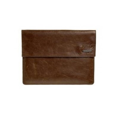 Чехол к iPad New Golla Laptop Sleeve JUDE (Brown)