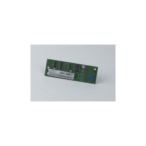 Плата расширения Alcatel-Lucent CPU LanSwitch Daughterboard (3EH73013AB)