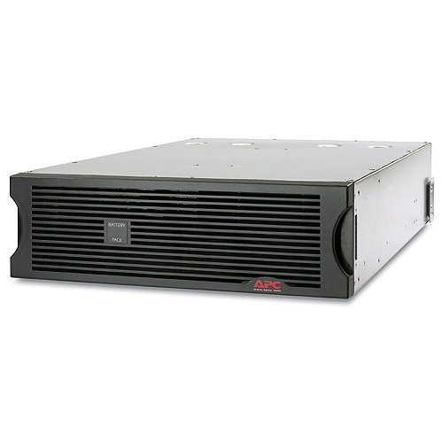 Apc Smart Ups 2200xl инструкция - фото 11