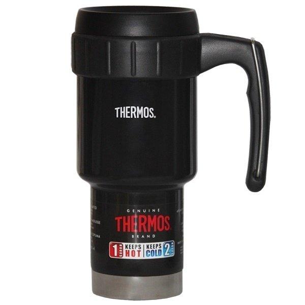 Термокружка Thermos 0,6 л (5010576119667)