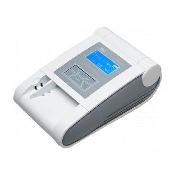 Детектор валют PRO CL-400 A MULTI (00592)